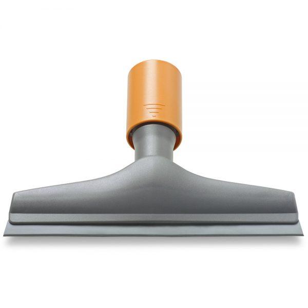 Cleanstar UNITEKNO - Fensterwischer