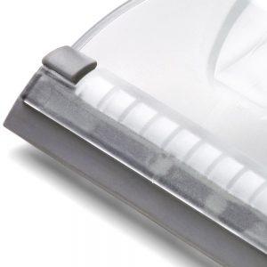 Cleanstar UNITEKNO - Gummilippe für transparente Düse