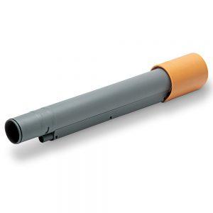 Cleanstar UNITEKNO - Verlängerungsrohr für Dampfsauger